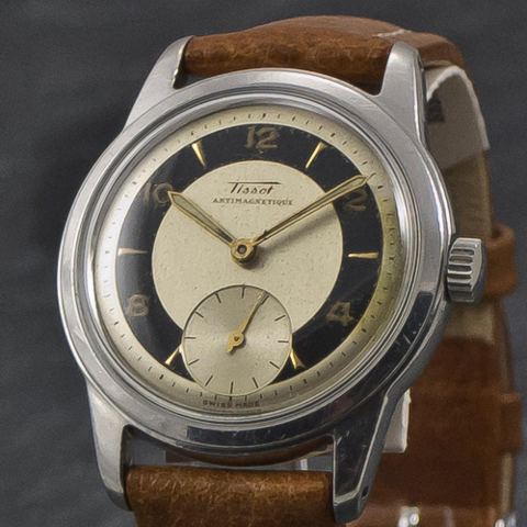 Tissot-Antimagnetic-two-tone-002.jpg