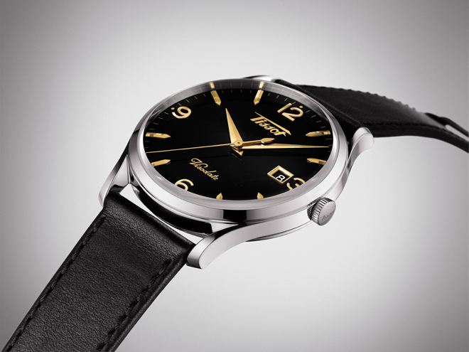 Tissot-Heritage-Visodate-Quartz-Collection-now-available-at-Marina-Bay-Sands-2.