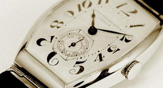 tissot-porto-1919-watch.jpg