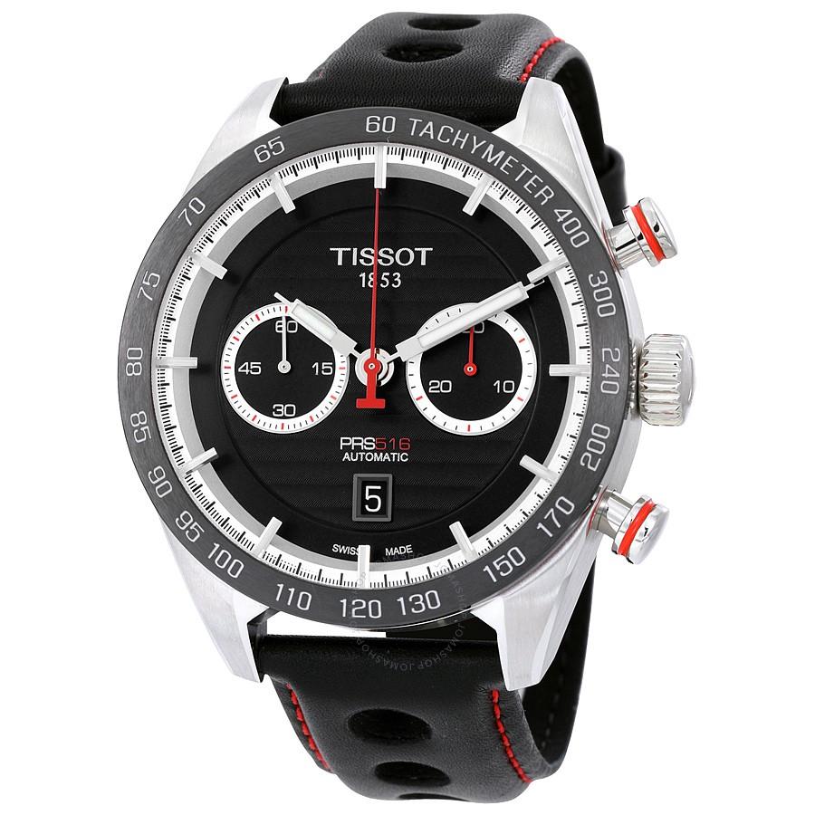 tissot-prs-516-chronograph-automatic-men_s-watch-t100.427.16.051.00_4.