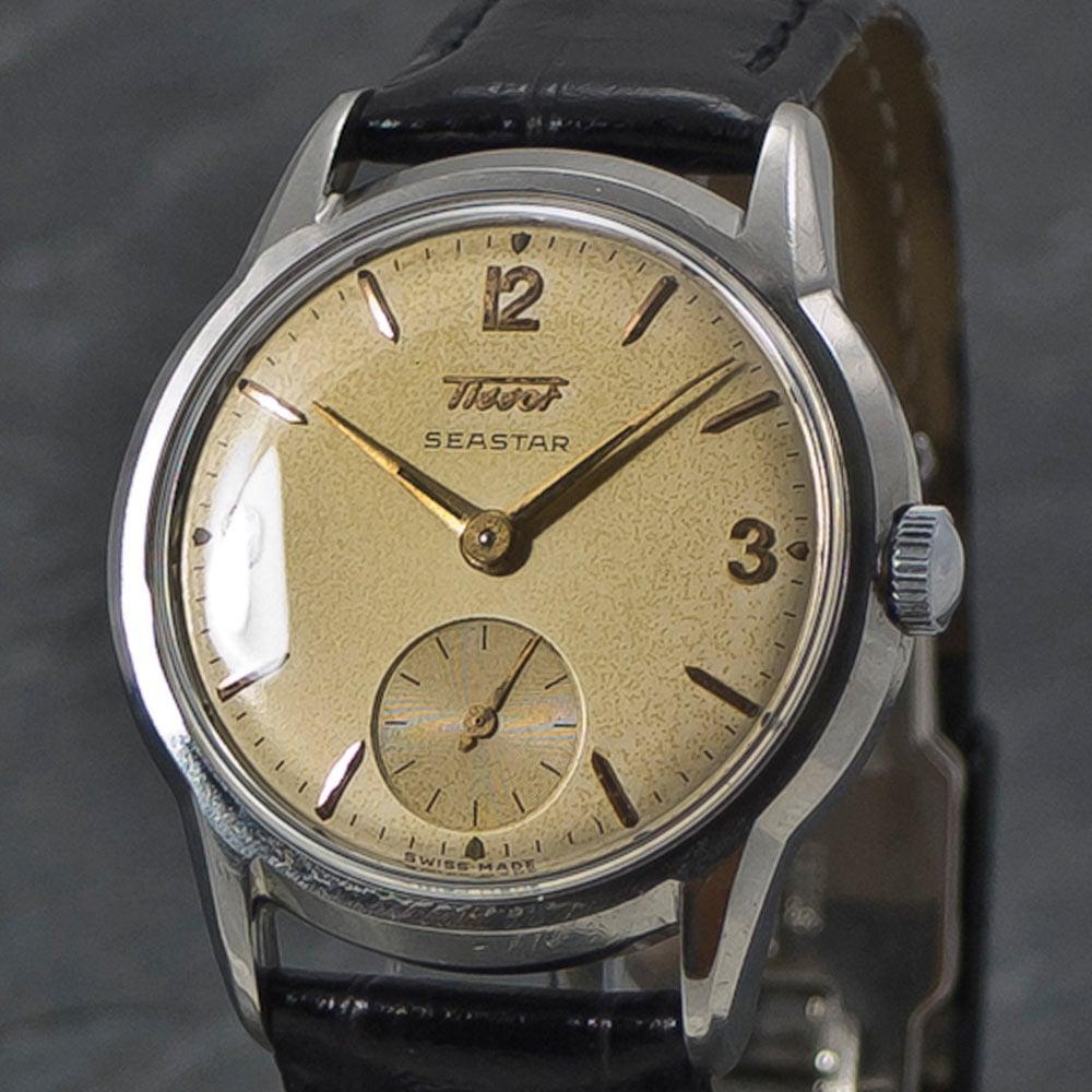 Tissot-SeaStar-1957-004.