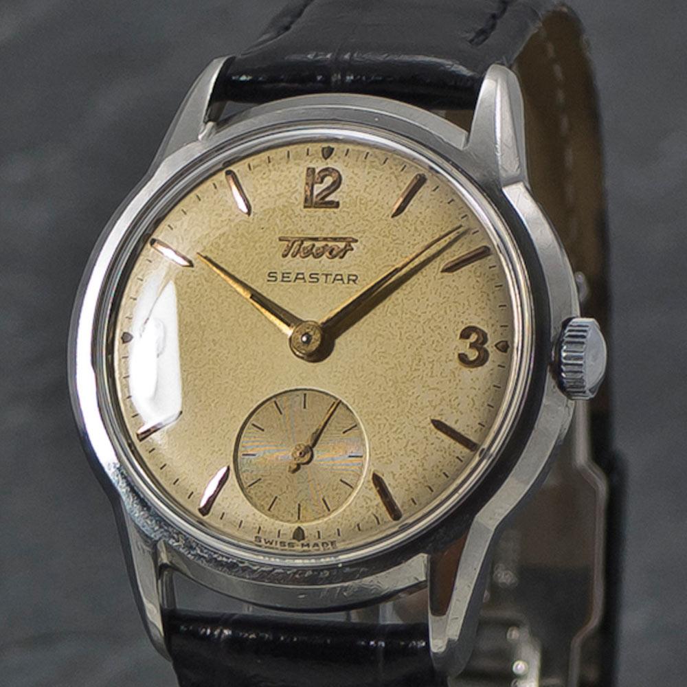 Tissot-SeaStar-1957-004.jpg