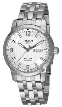 tissot-T014.430.11.037.00_MED.jpg