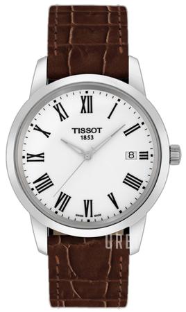 tissot-T033.410.16.013.01.