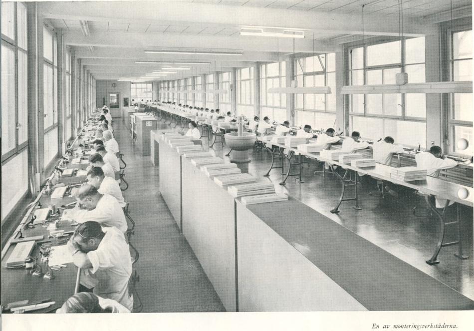 Tissot1951.jpg