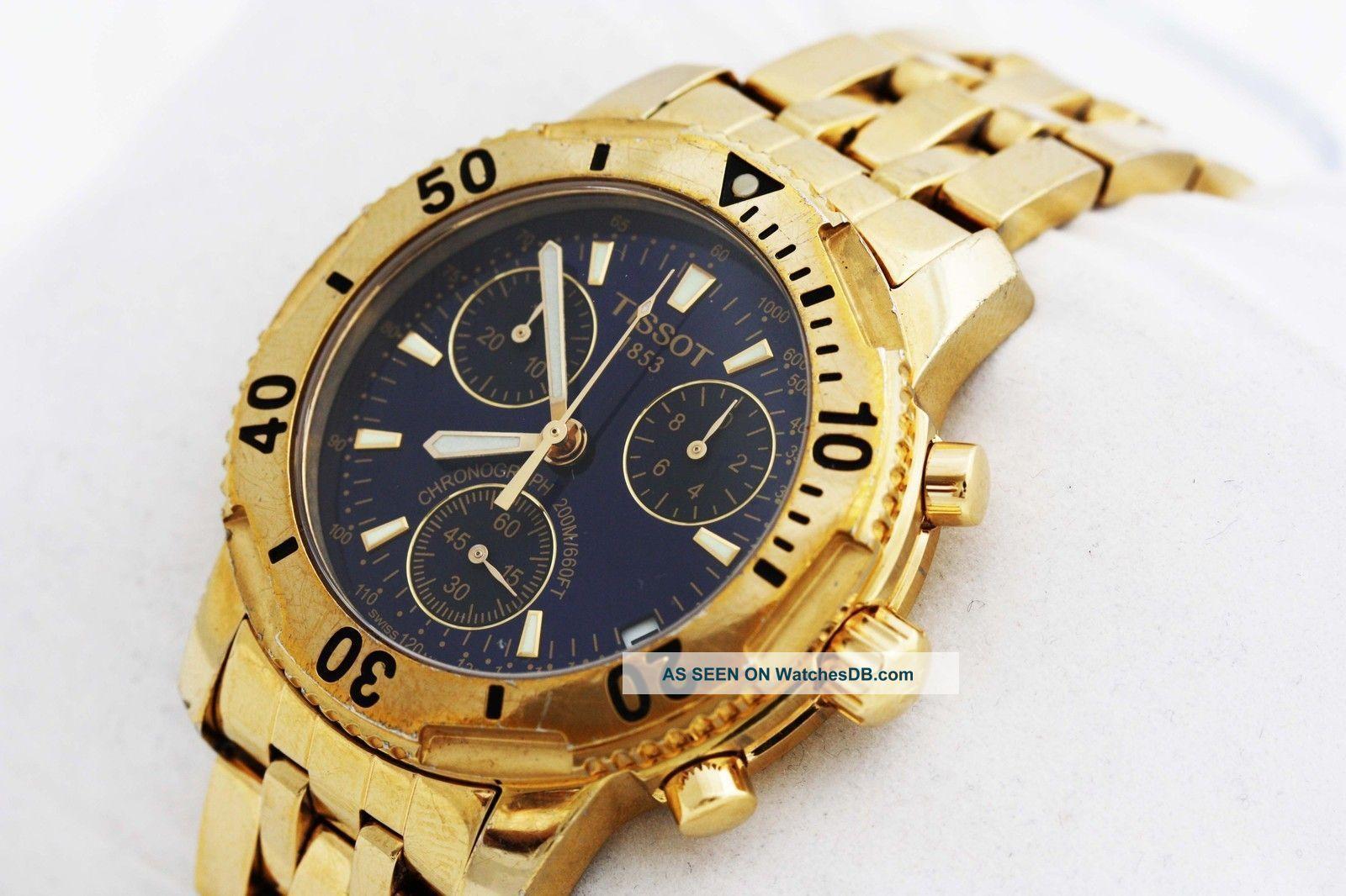 tissot_prs_200_swiss_chronograph_gold_plated_luxury_sport_watch_t362462_1_lgw.jpg