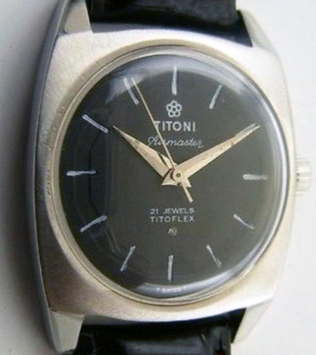 Titoni1.jpg