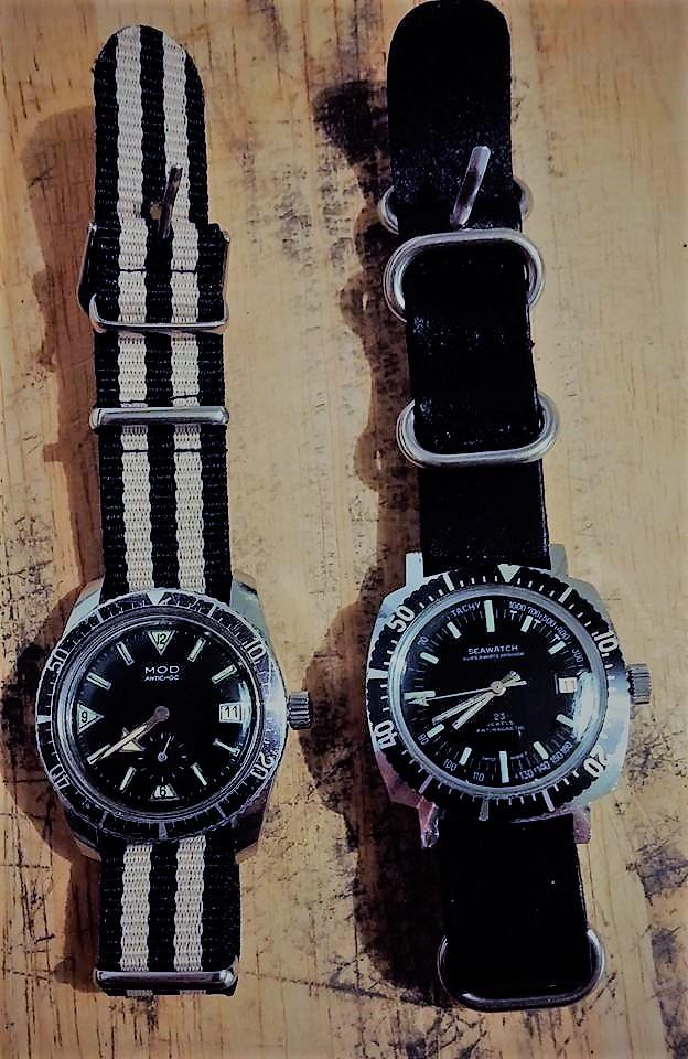 To gamle dykkere.jpg