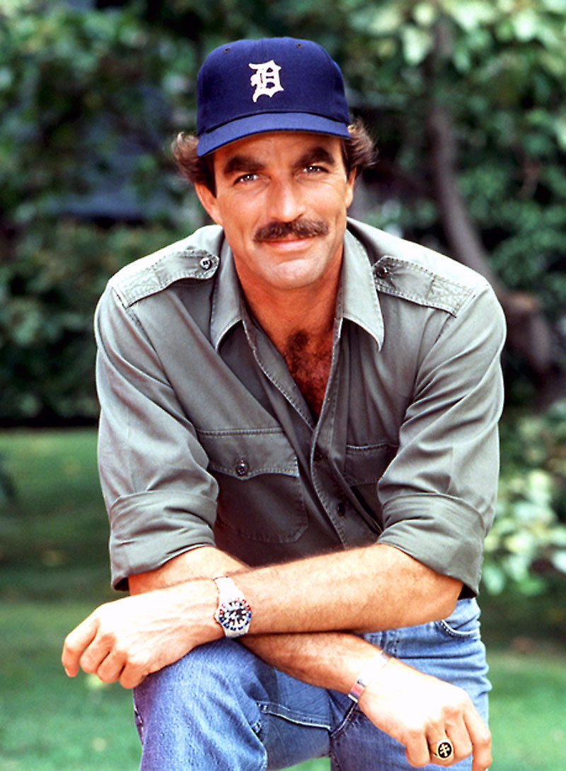 Tom-Selleck-as-Magnum-PI-Rolex-GMT-Master.jpg