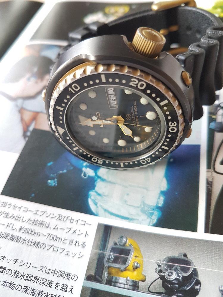 tonfisk5.