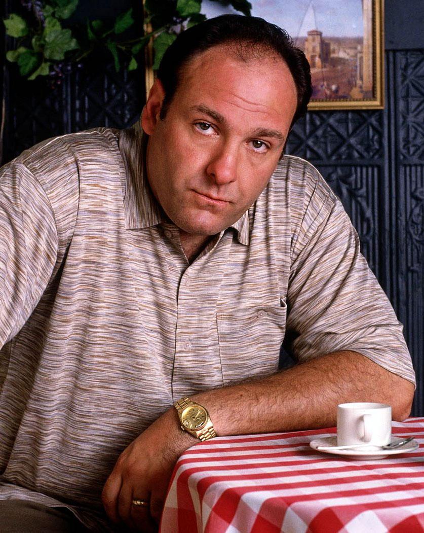 Tony-Soprano-Rolex-President.jpg