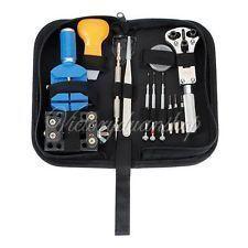 toolkit.jpg.jpg