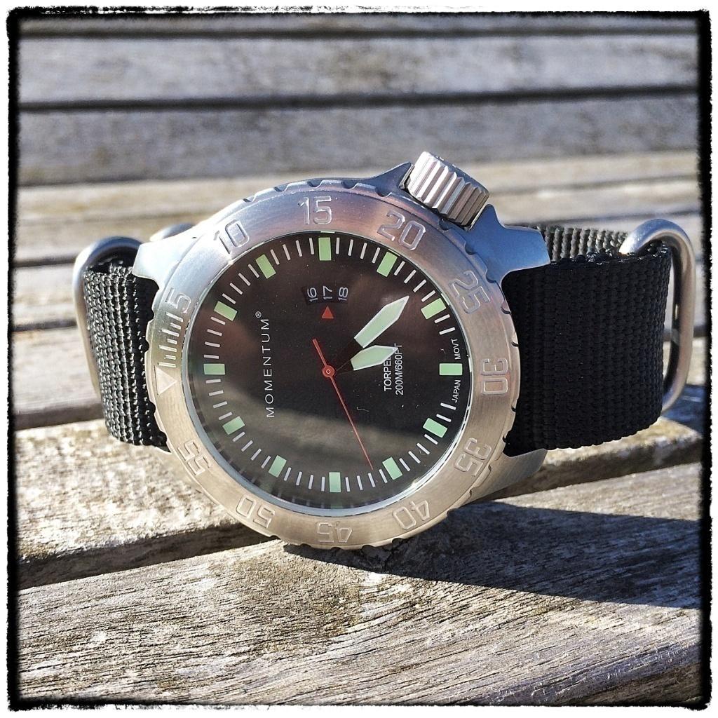 TorpedoBlack.jpg
