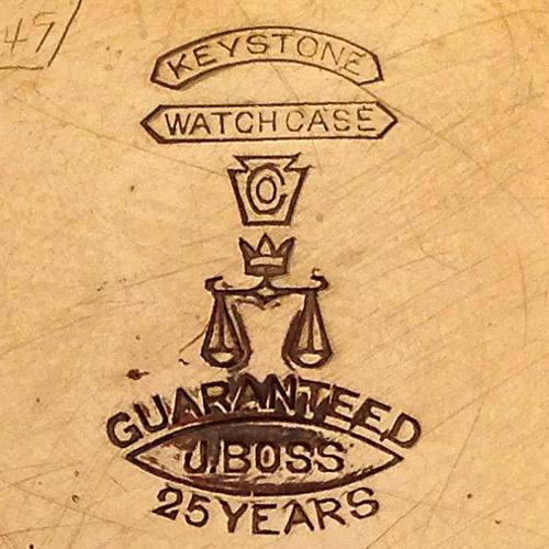 Trademark-KeystoneWatchCaseCo-2.jpg