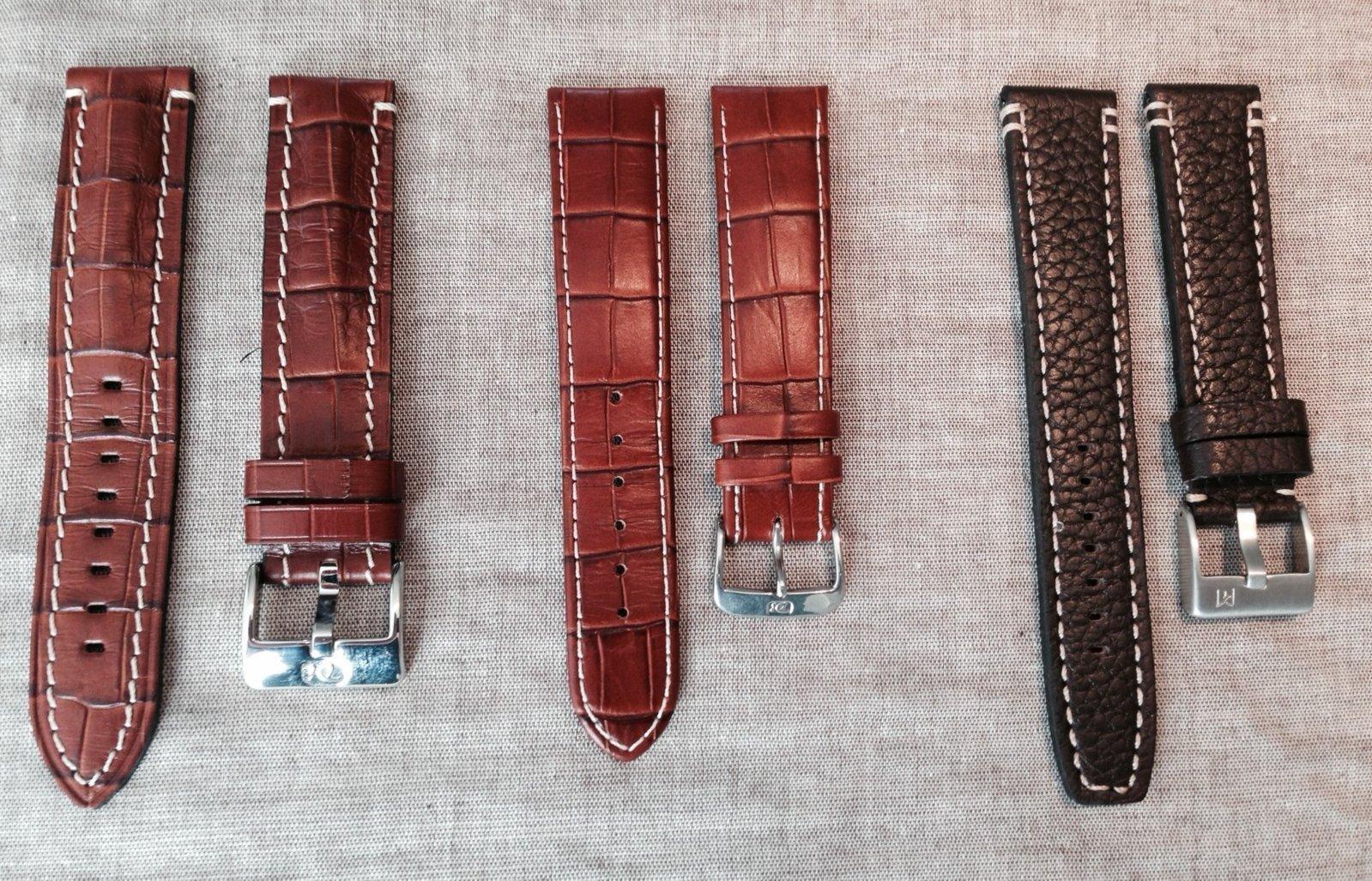 tre armband.jpg