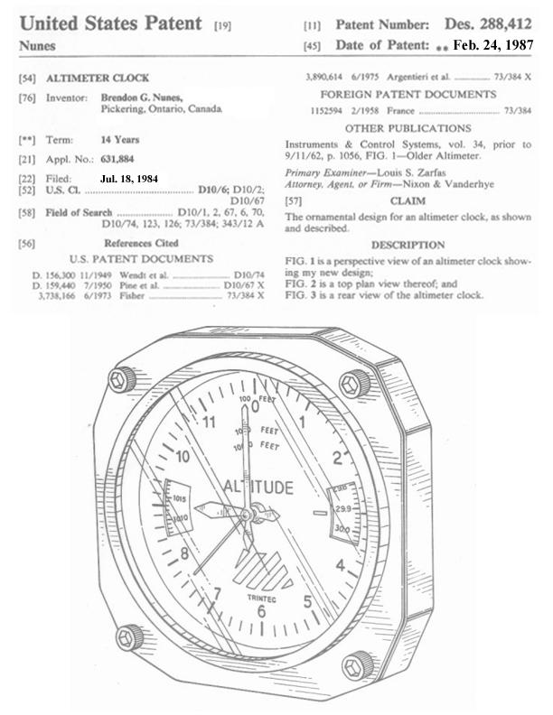 Trintec-Altimeter-watch-patent-1987.jpg