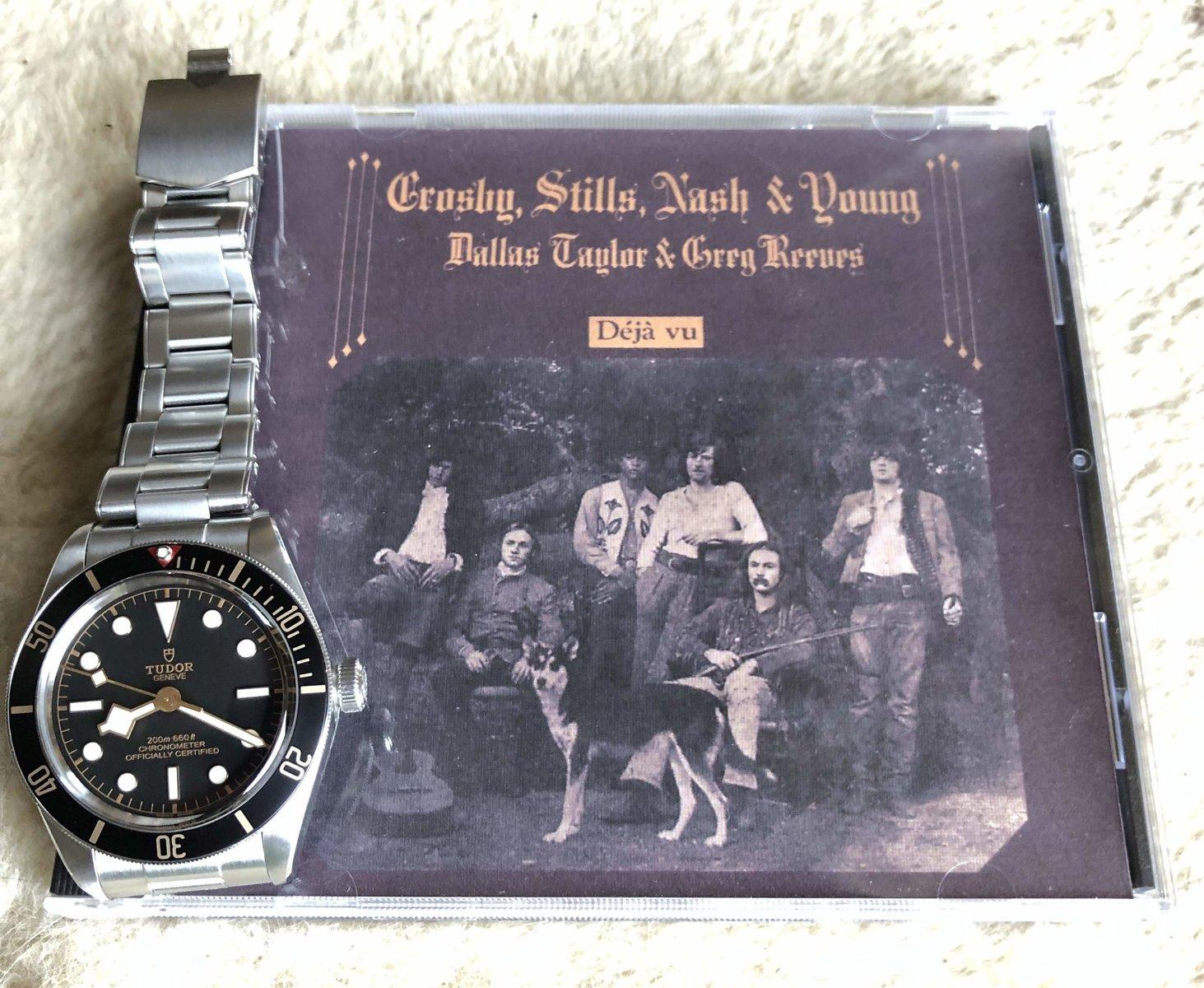 Tudor 2019-08-13 (CD 2).