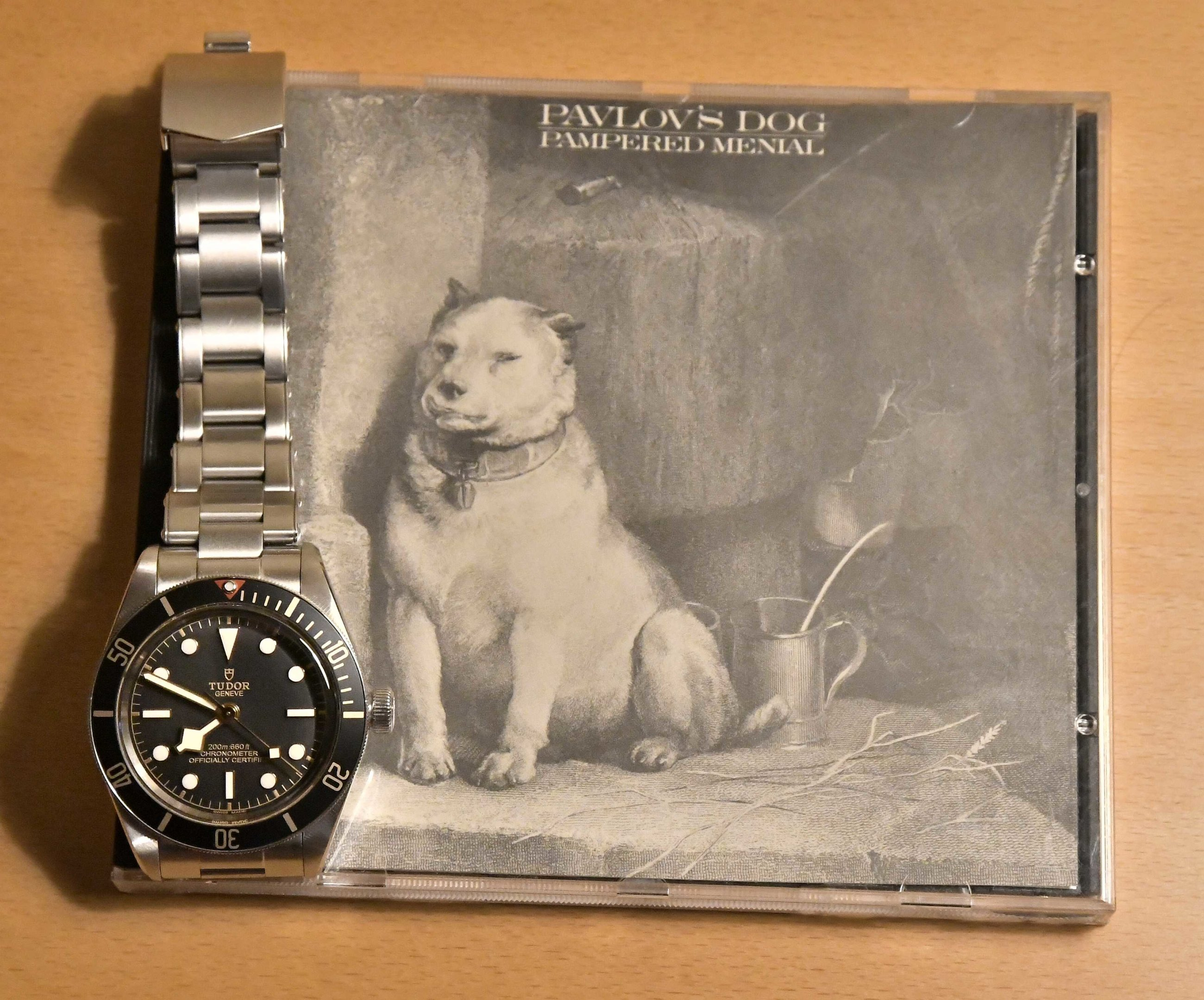Tudor 2020-01-07 (CD).