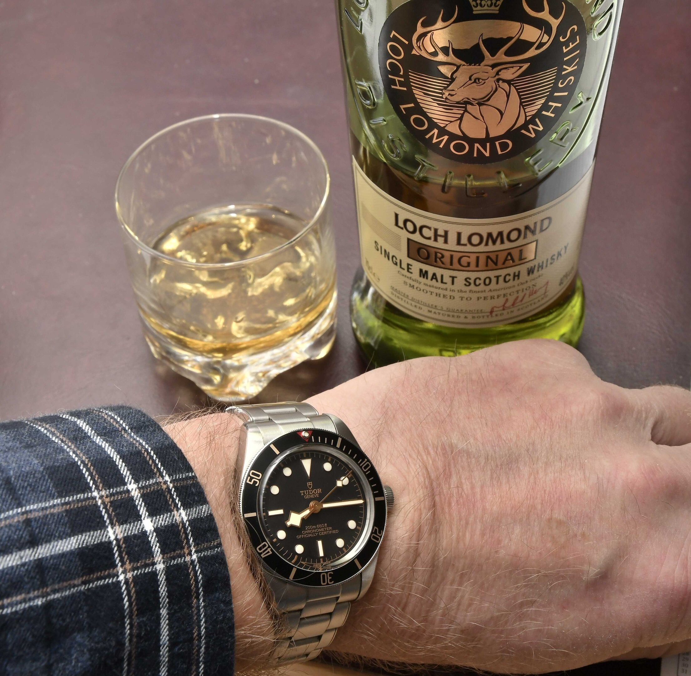 Tudor 2020-11-21 (Whisky).jpg