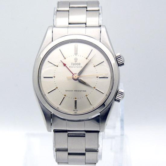 tudor-advisor-steel-vintage-watch-01.jpg