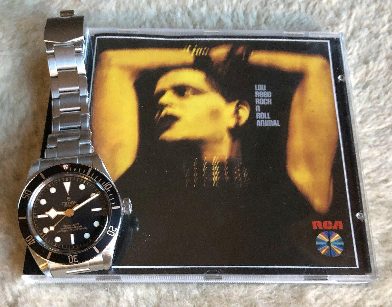 Tudor BB58 2019-01-01 (CD).