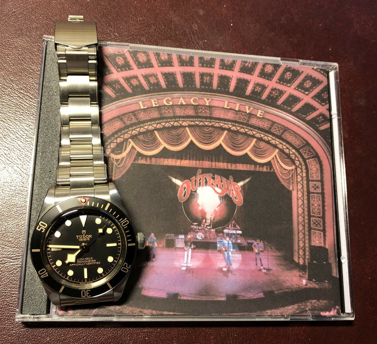 Tudor BB58 2019-01-08 (CD).