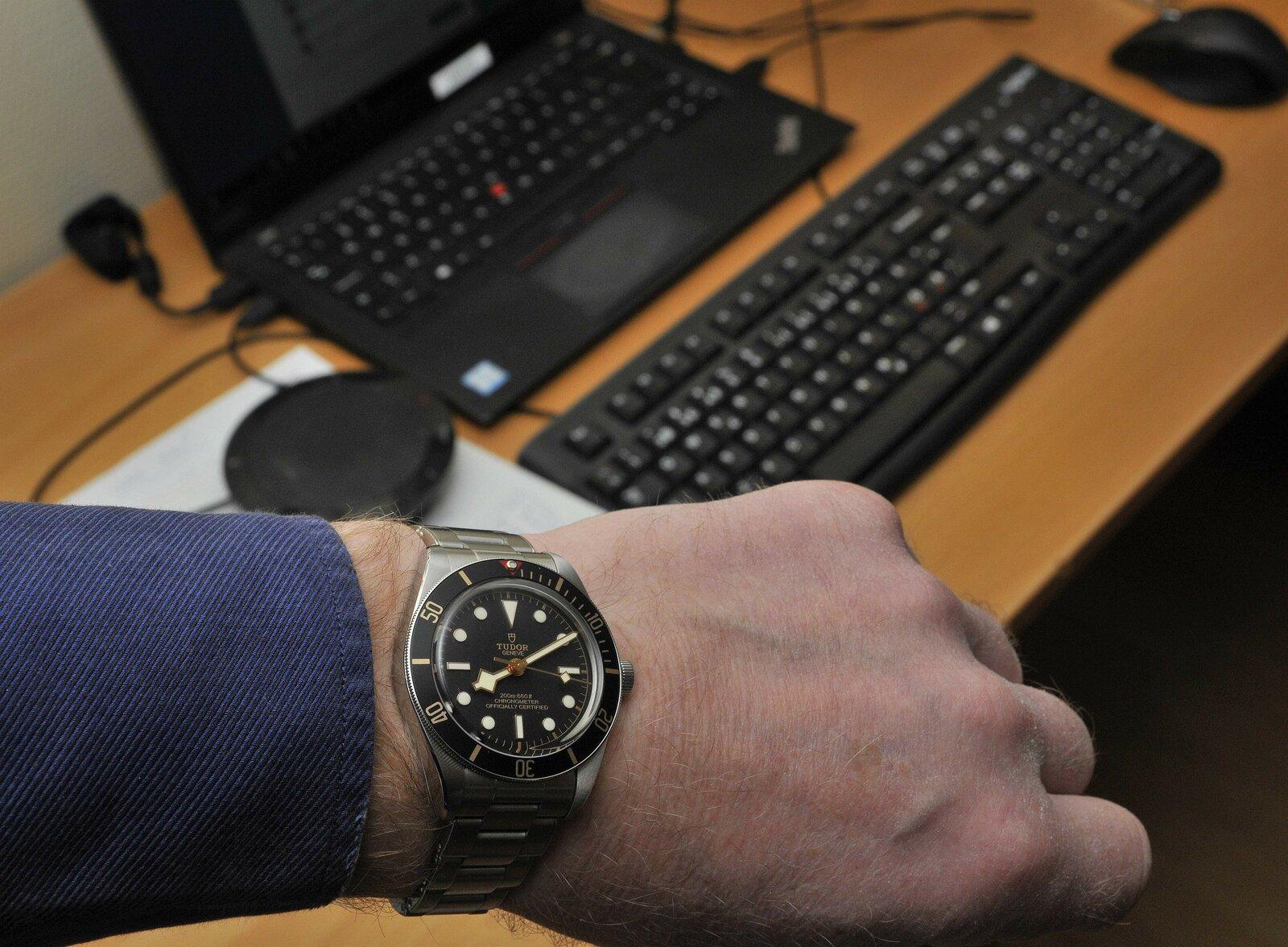 Tudor BB58 2019-02-11 (dator).