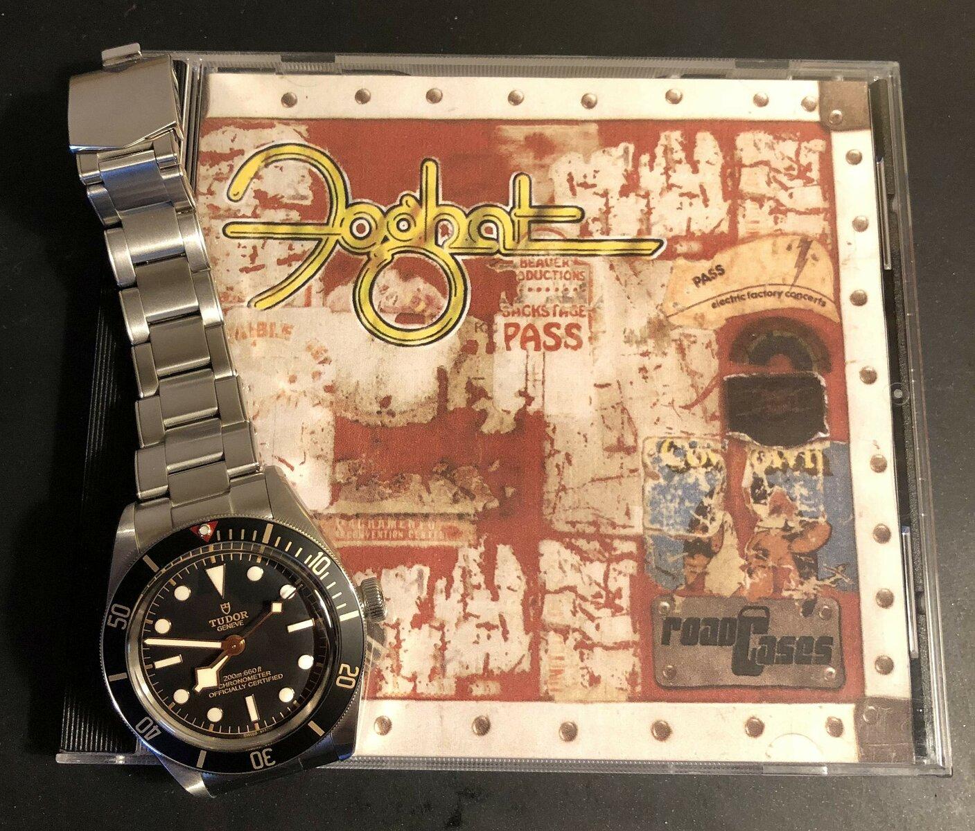Tudor BB58 2019-02-12 (CD).