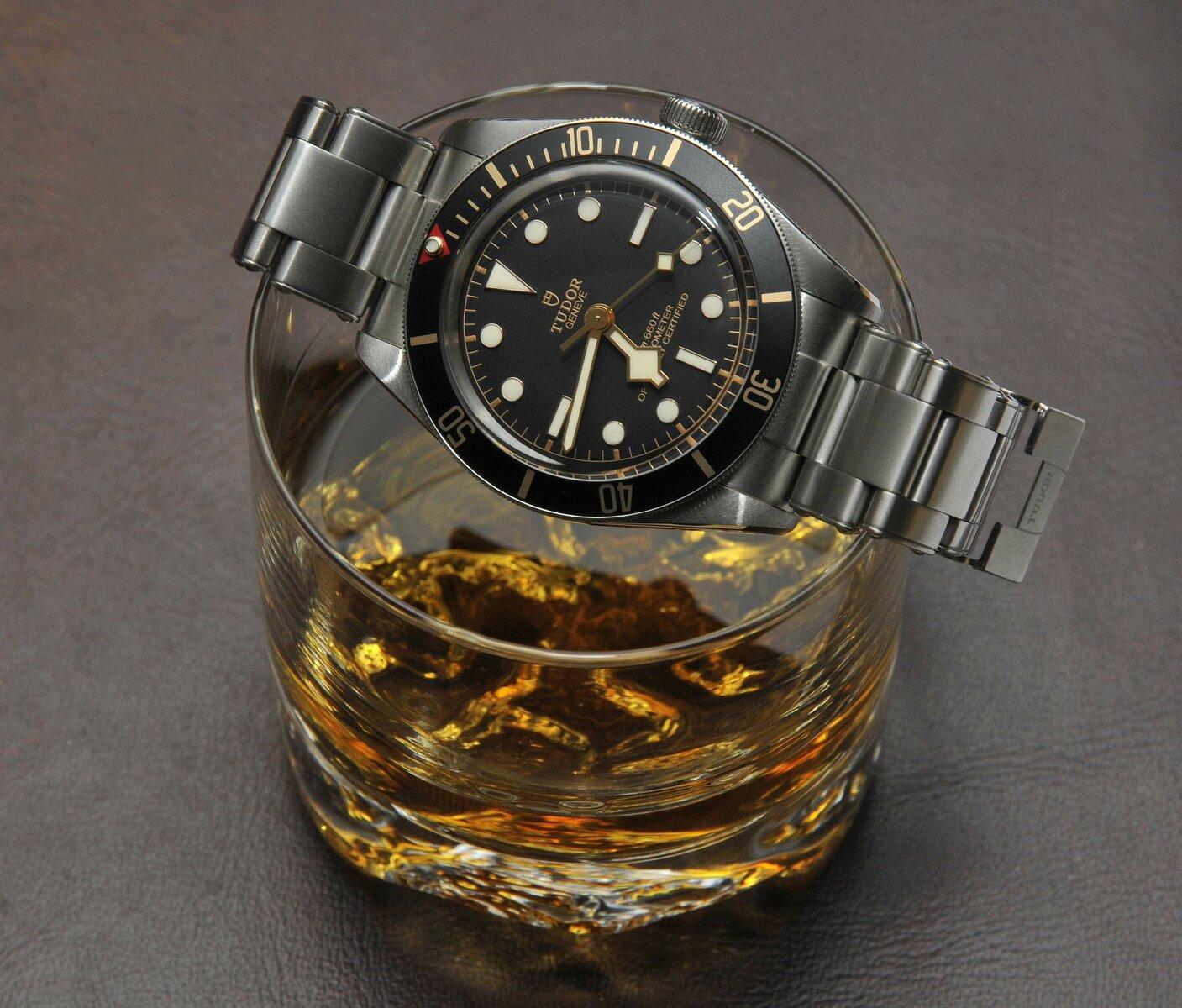 Tudor BB58 2019-03-15 (Whisky).
