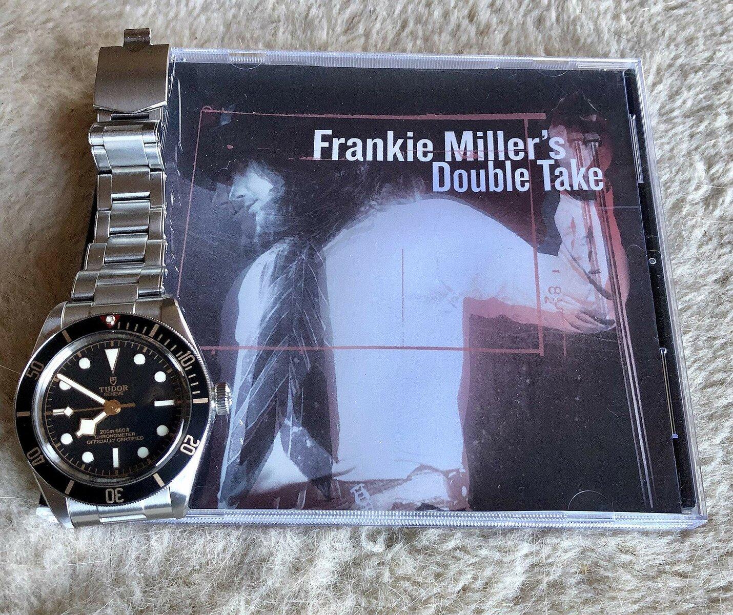 Tudor BB58 2019-03-19 (CD).