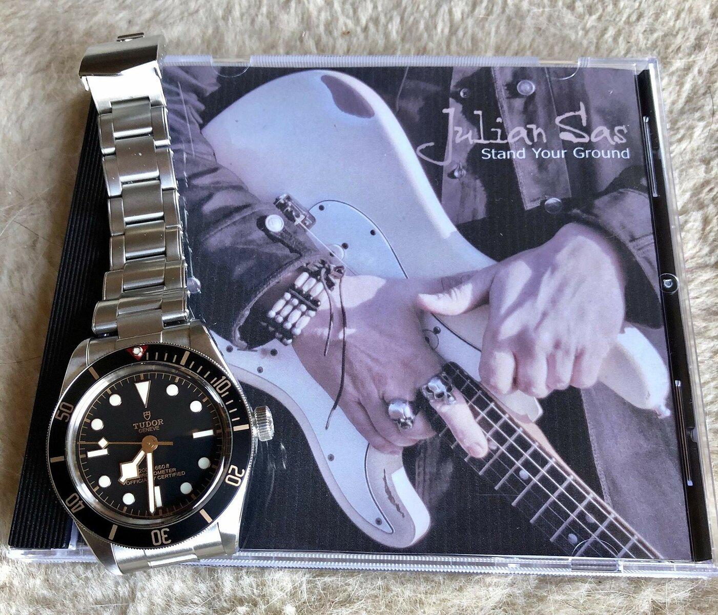 Tudor BB58 2019-04-23 (CD).