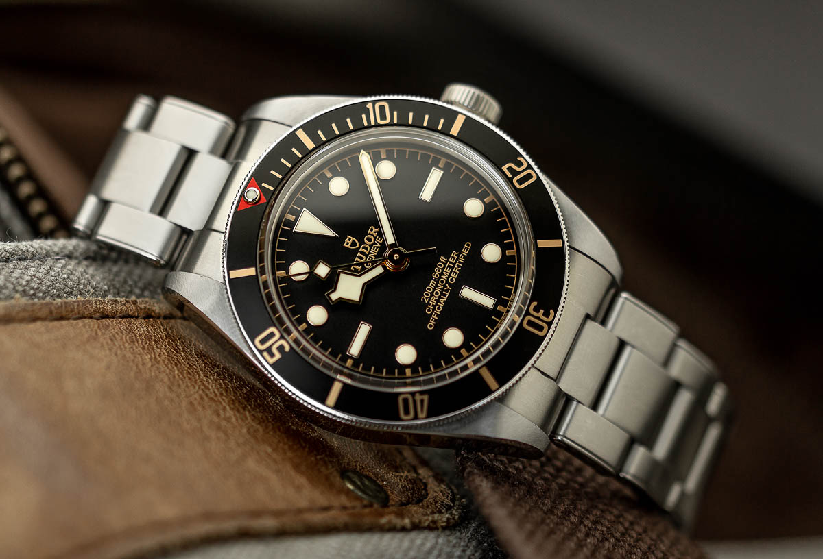 Tudor-Black-Bay-58-review-5.