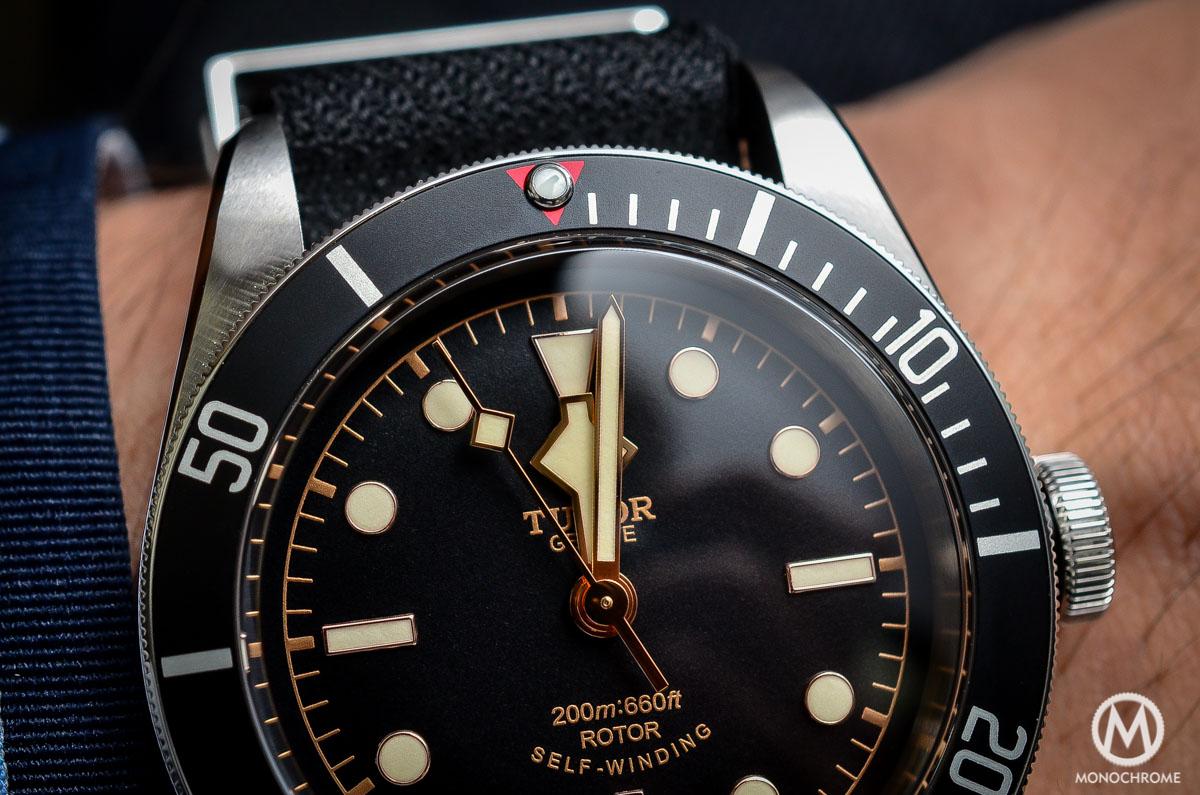 Tudor-Black-Bay-Black-Bezel-79220N-red-triangle-detail.jpg