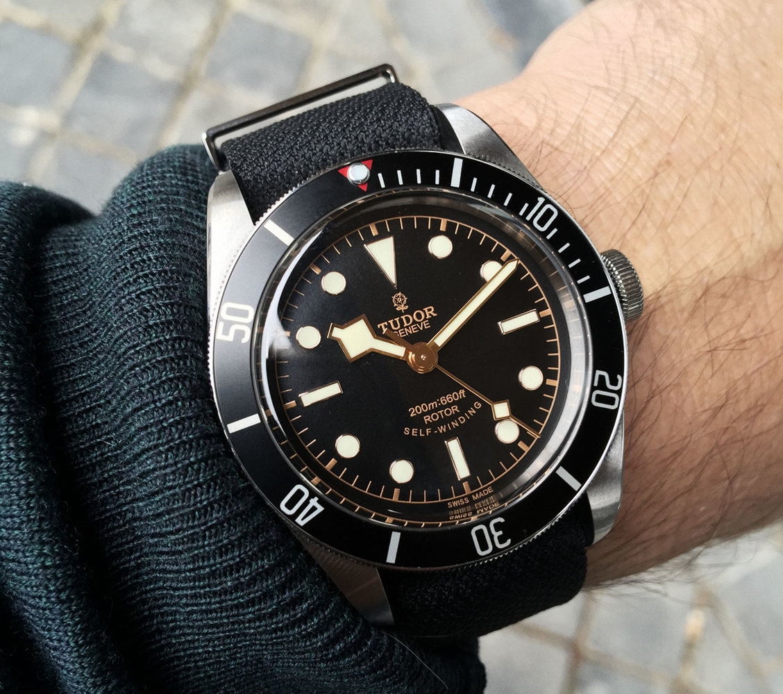 Tudor-Black-Bay-Black-Wrist.jpg