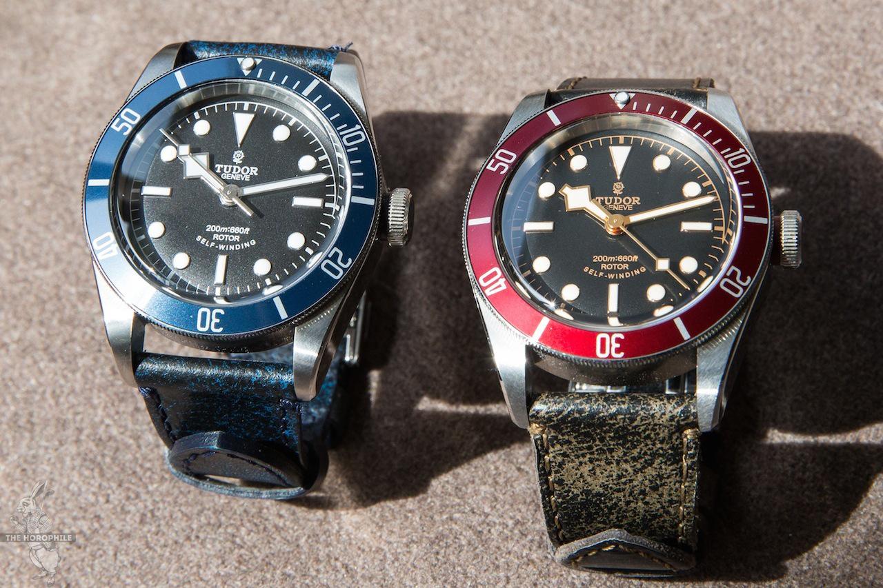 Tudor-Black-Bay-Blue-1.jpg