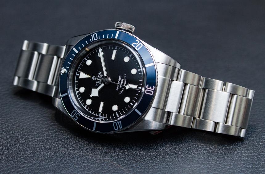 Tudor-Black-Bay-Blue-11.jpg