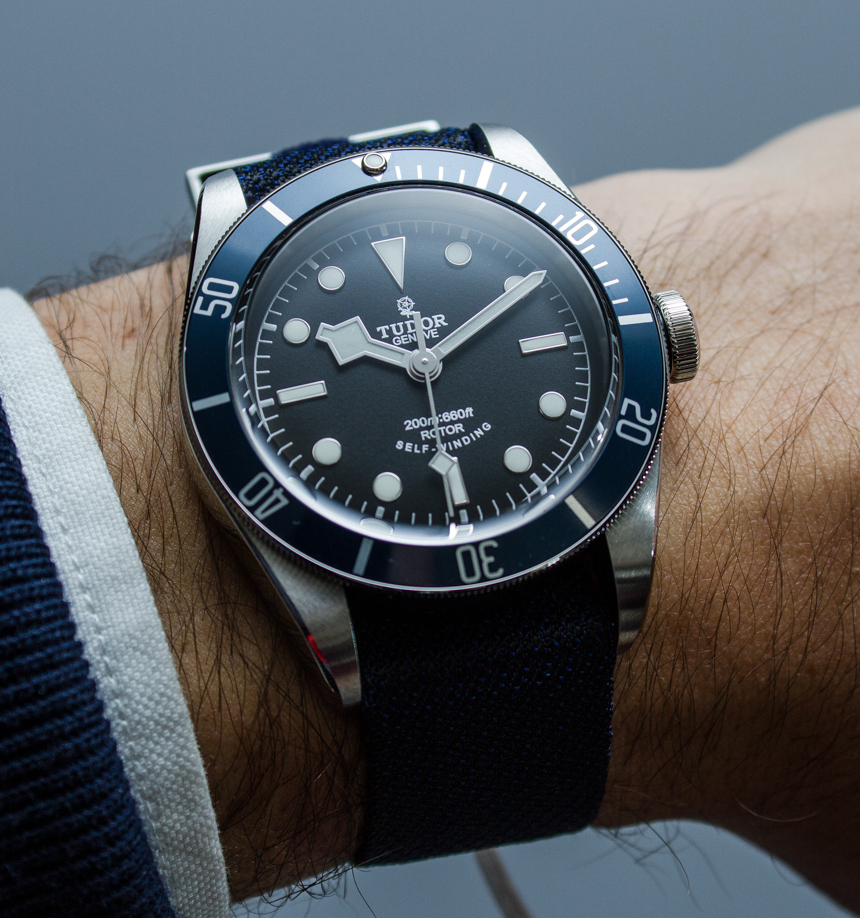 Tudor-Black-Bay-Blue-71.jpg