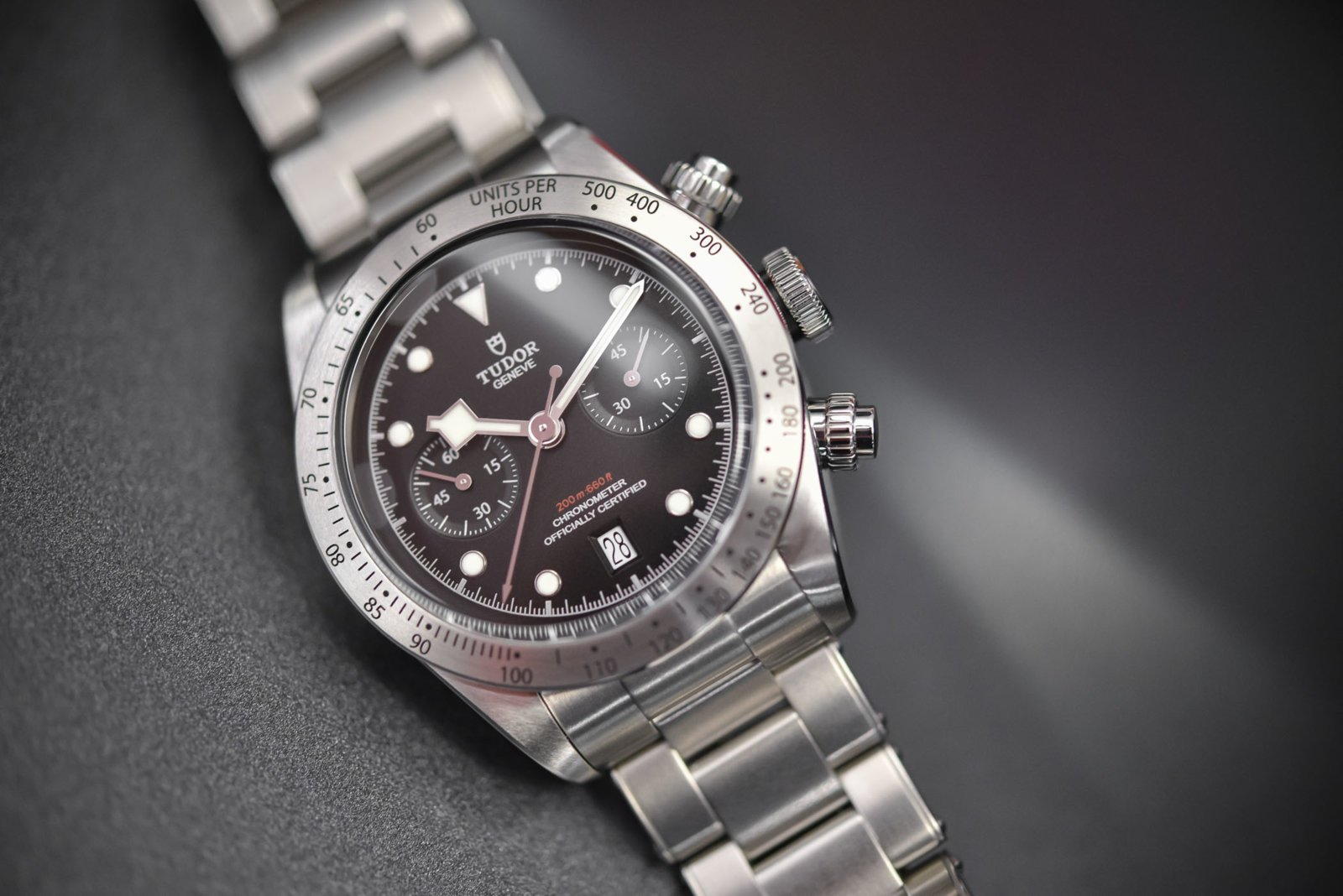 Tudor-Black-Bay-Chrono-M79350-review-16.