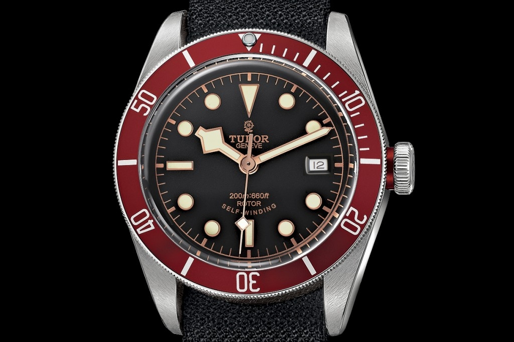 Tudor Black Bay (date).jpg