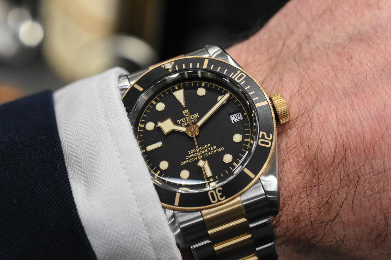Tudor-Black-Bay-Steel-Gold-0921.