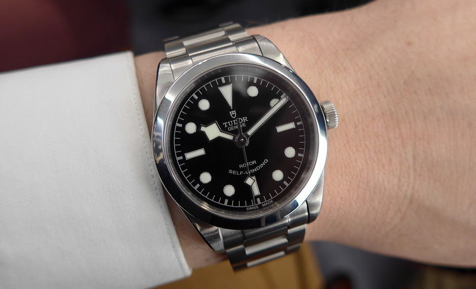 Tudor-BlackBay-36mm-wrist-2.jpg