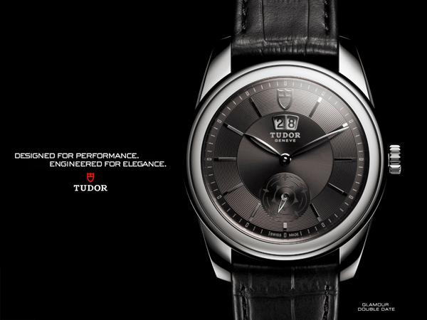 tudor-glamour-double-date-21.jpg