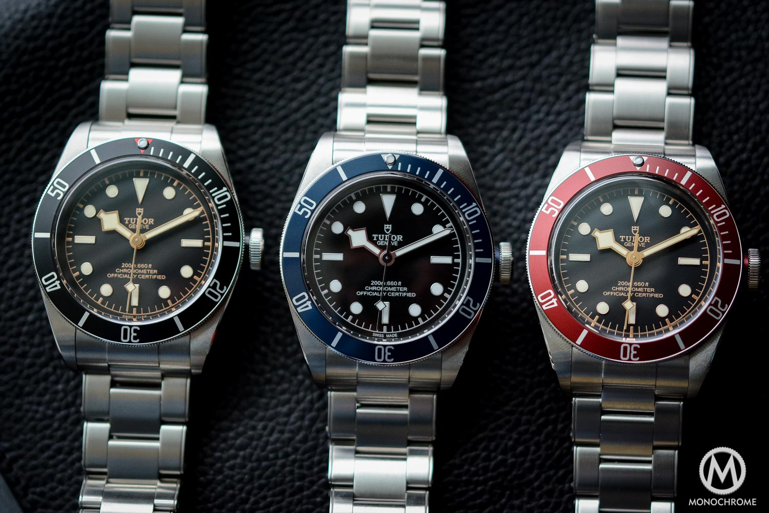 Tudor-Heritage-Black-Bay-79230-with-manufacture-movement-2016-8.