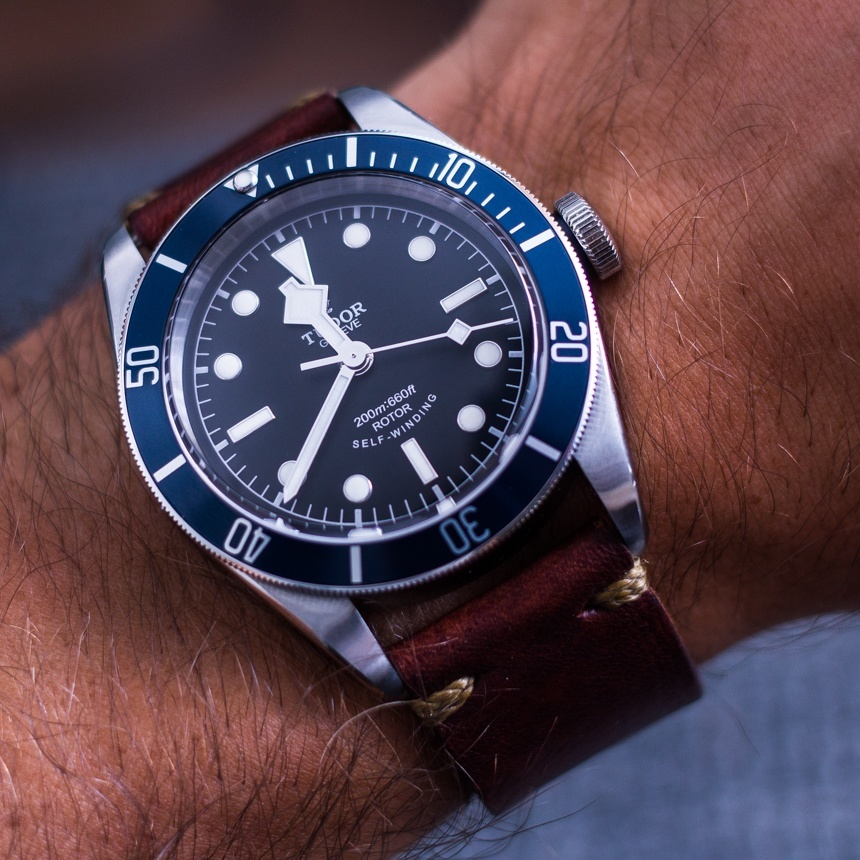 Tudor-heritage-black-bay-blue-1.jpg