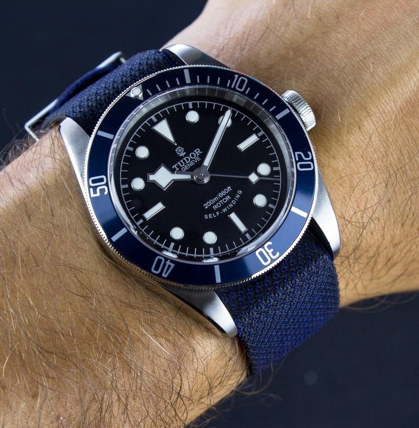 Tudor-heritage-black-bay-blue-17.jpg