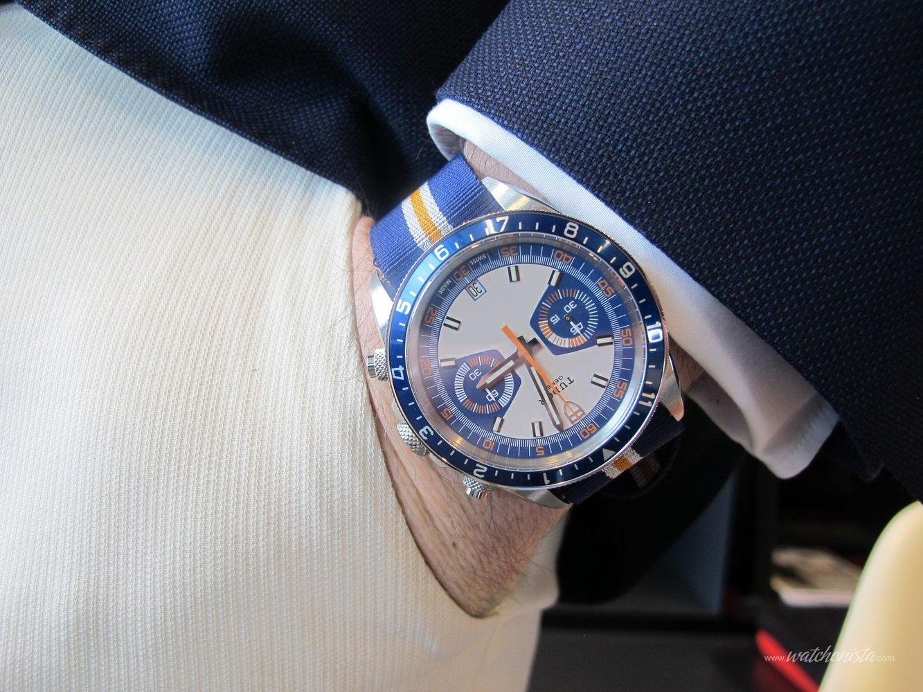 tudor-heritage-chrono-blue-wristshot.
