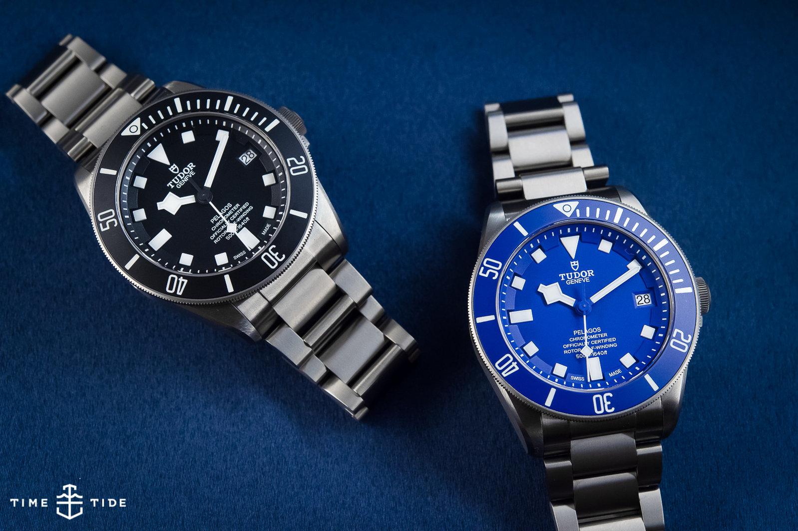 Tudor-Pelagos-Blue-4.jpg