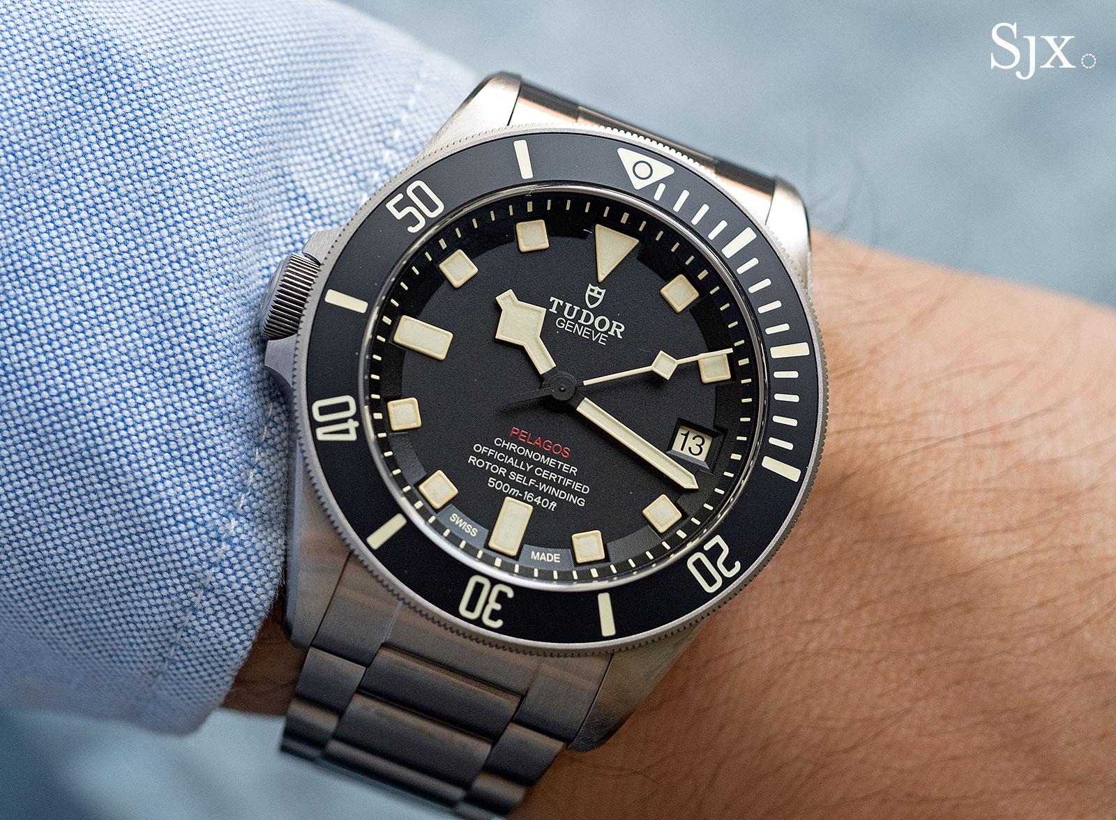 Tudor-Pelagos-LHD-review-4.