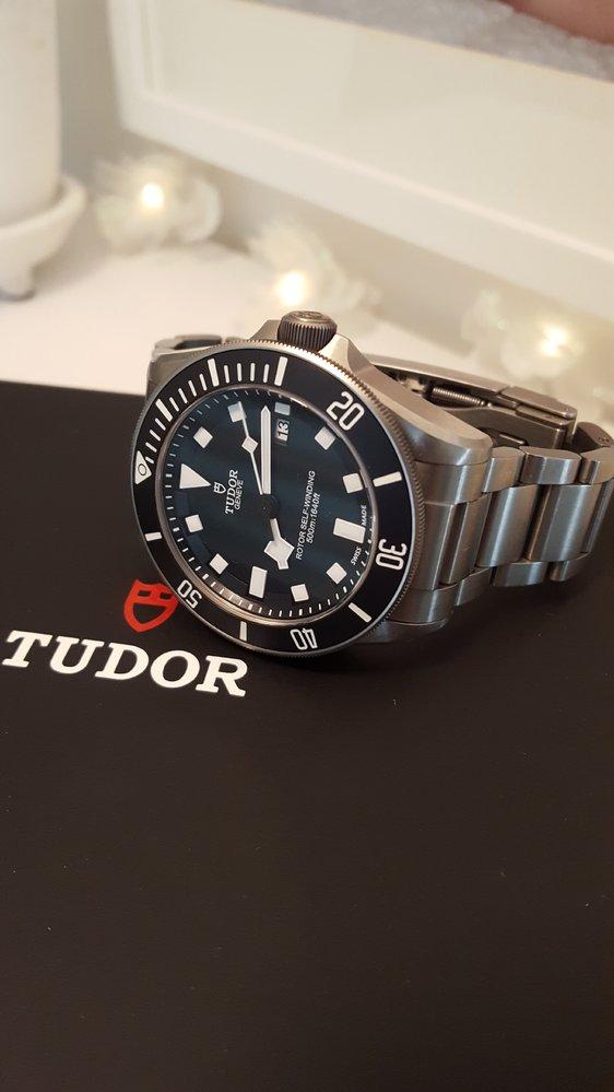 Tudor4.jpg