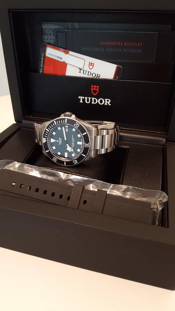 Tudor5.jpg